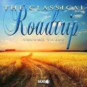 The Classical Roadtrip, Vol. 3 Songs