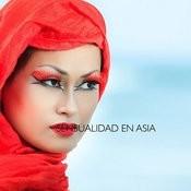 Sensualidad En Asia Songs