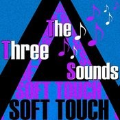 Soft Touch Songs