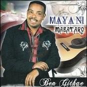 Mayani Mabataro Songs