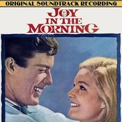 Joy In The Morning (Original Soundtrack Recording) Songs