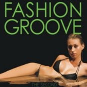 Fashion Groove Vol 2 Songs