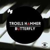 Troels Hammer - Butterfly (Dj Disse Remix) Songs