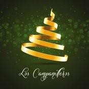 Los Campanilleros - Single Songs
