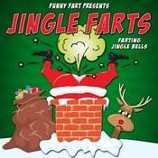 Jingle Farts (Farting Jingle Bells) Song