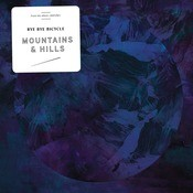 Mountains & Hills Songs