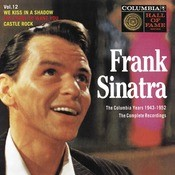 The Columbia Years (1943-1952): The Complete Recordings: Volume 12 Songs