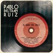 El Baile Del Ao Songs