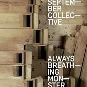 Always Breathing Monster Songs