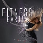 Fitness Party Songs