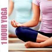 1 Hour Yoga Songs