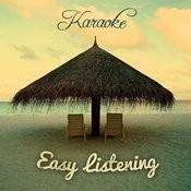 Karaoke - Easy Listening Songs