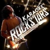 Karaoke - Rockstars Songs
