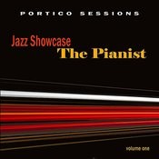 Jazz Showcase: The Pianist, Vol. 1 Songs