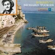 Richard Tucker - Sorrento Songs