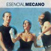Esencial Mecano Songs