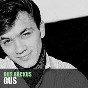 Gus Songs