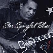 Star Spangled Blues - Single Songs