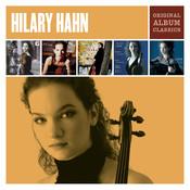 Hilary Hahn - Original Album Classics Songs