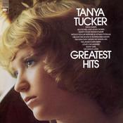 Tanya Tucker'S Greatest Hits Songs