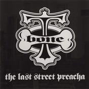 The Last Street Preacha Songs