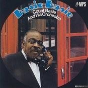 Basic Basie Songs