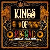 Kings Of Reggae Songs