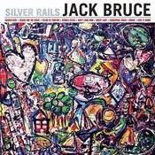 Silver Rails Songs