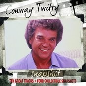 Snapshot: Conway Twitty Songs