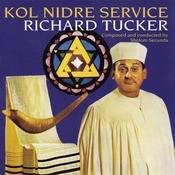 Kol Nidre Service Songs