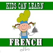 French Alphabet MP3 Song Download- Kids Can Learn French