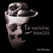 Of Mental Images Songs