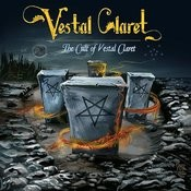 The Cult Of The Vestal Claret Song