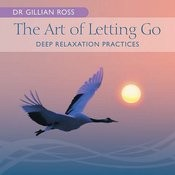 The Art Of Letting Go Songs