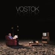 Vostok Songs