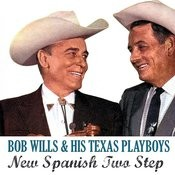 New Spanish Two Step Song