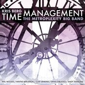 Time Management Songs