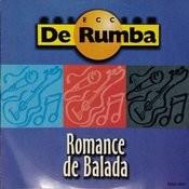 Coleccion De Rumba Romance De Balada Songs