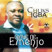 Onye Ne Emenjo Songs