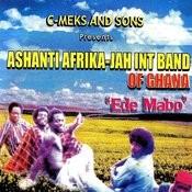 Ede Mabo Songs