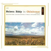 Oklahoma! (1952 Studio Cast Recording) Songs
