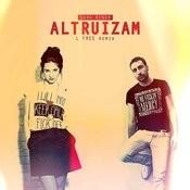 Altruizam (L Free Remix) Song