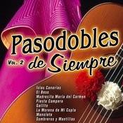 El Beso Song