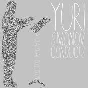 Yuri Simonov Conducts A Classical Collection Songs