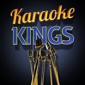 Karaoke Kings Songs