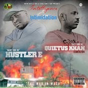 Intelligence & Intimidation Songs