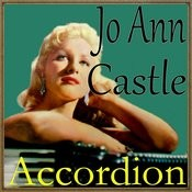 Accordion Songs