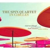 In Circles Songs