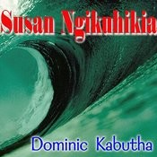 Susan Ngikuhikia Songs