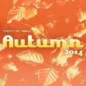 Autumn 2014 Songs